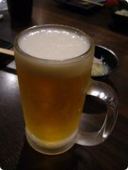 千串屋 9