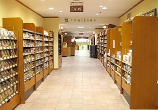 shop19_main_img01.jpg