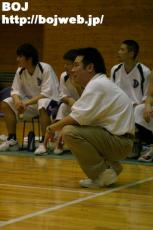 091010nishiocoach