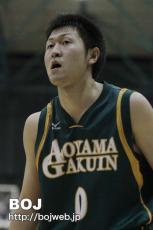 091011_hashimoto.jpg