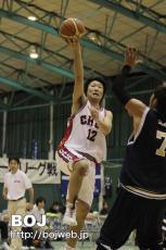 091011_takehara.jpg