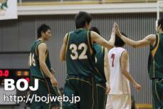 091018nakagawa.jpg