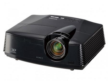 LVP-HC3800-1.jpg