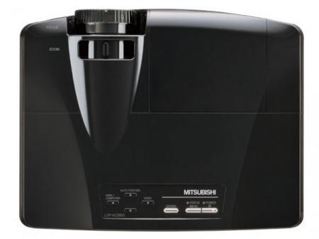 LVP-HC3800-2.jpg