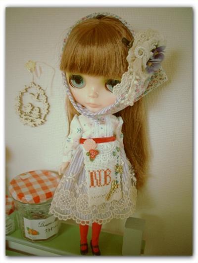 fc2blog_201204092258574f0.jpg