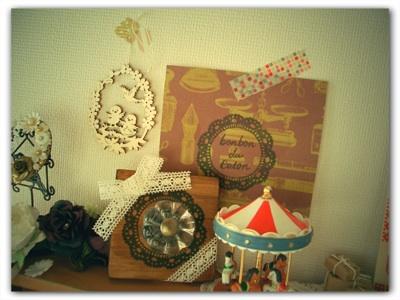 fc2blog_2012052422433291e.jpg