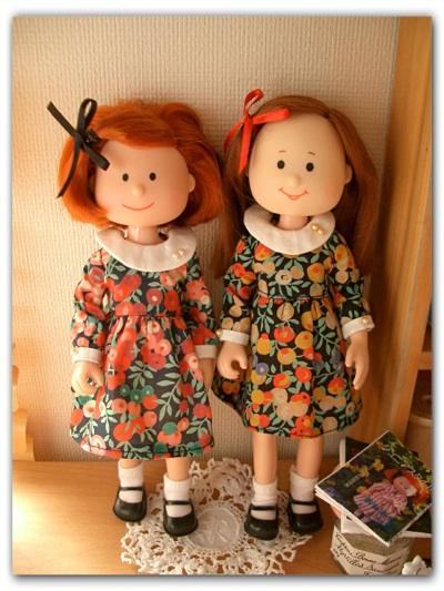 fc2blog_20120529085505e20.jpg