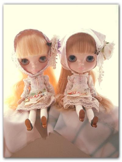fc2blog_20120607184612a6c.jpg