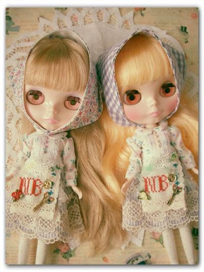 fc2blog_20120607184654da5.jpg