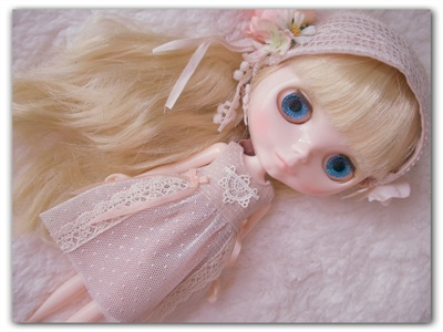 fc2blog_20120610194149bd2.jpg