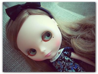 fc2blog_20120704013107e7d.jpg