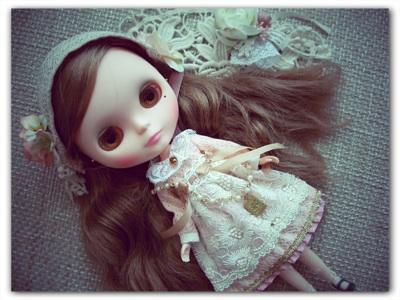 fc2blog_20120704013236264.jpg