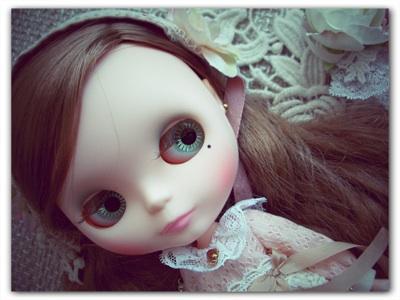 fc2blog_20120704013251fab.jpg