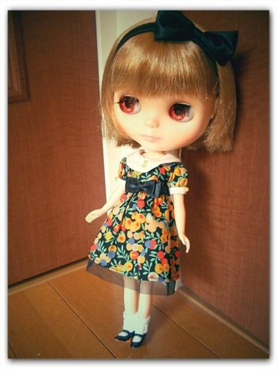 fc2blog_201207050850583e7.jpg