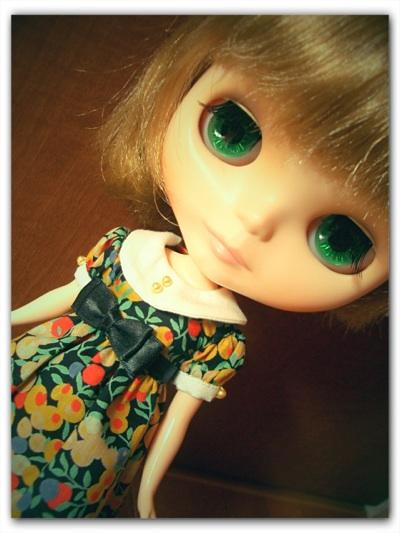 fc2blog_20120705085135c7f.jpg