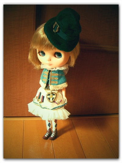 fc2blog_20120705085225d9c.jpg