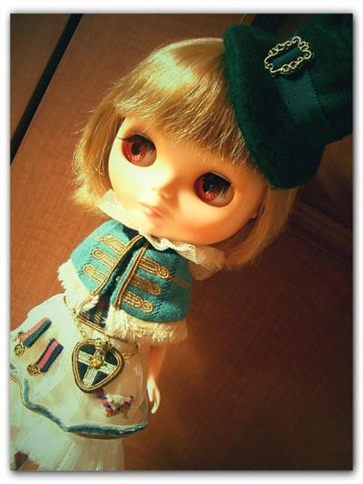 fc2blog_20120705085314e96.jpg