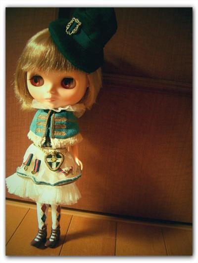 fc2blog_20120705085330867.jpg