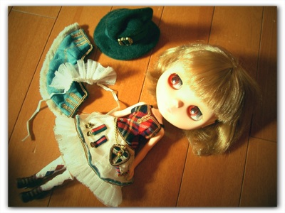 fc2blog_20120705085342312.jpg