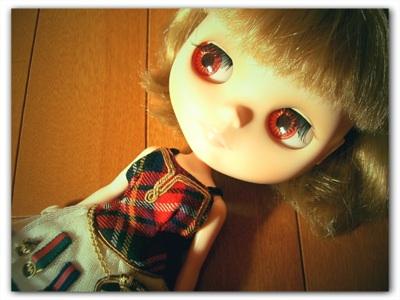 fc2blog_201207050853573e1.jpg