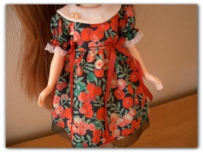 fc2blog_20120717173110ffe.jpg