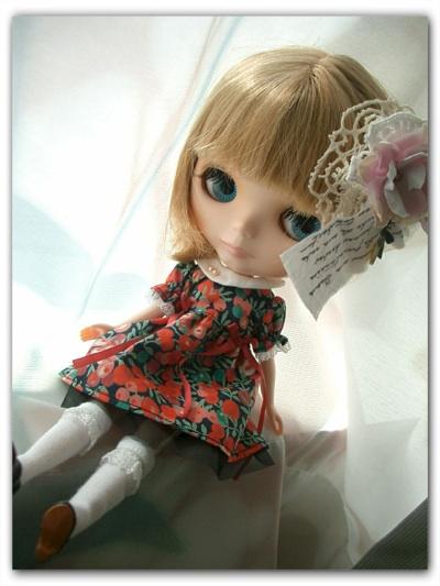 fc2blog_20120717202350819.jpg