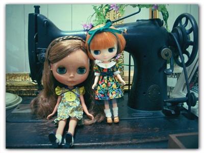 fc2blog_20120723225953286.jpg
