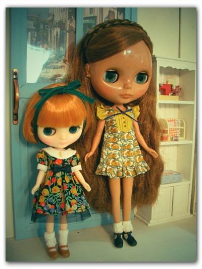 fc2blog_20120723230043a60.jpg