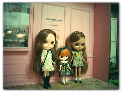 fc2blog_20120723230108f01.jpg