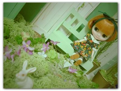 fc2blog_20120723230144e6f.jpg