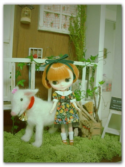fc2blog_20120723230203b91.jpg