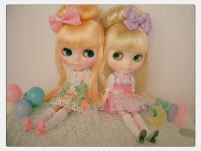 fc2blog_201208030938300fa.jpg