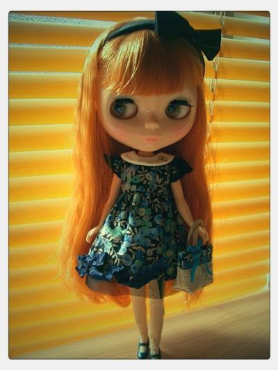 fc2blog_201208122252096ab.jpg