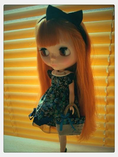 fc2blog_20120812225227571.jpg