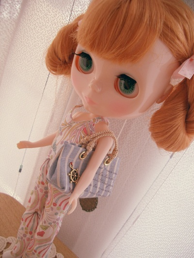 fc2blog_20120817000225f7e.jpg