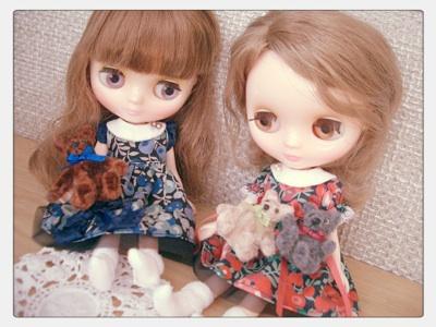 fc2blog_20120830223742eed.jpg
