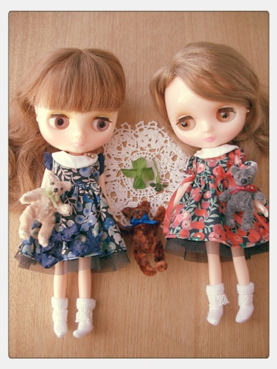 fc2blog_201208302237587d7.jpg