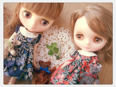 fc2blog_201208302238104c4.jpg