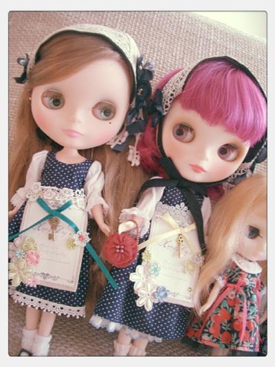 fc2blog_201209171131591af.jpg