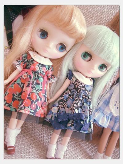 fc2blog_20120917113229e46.jpg