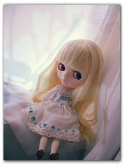 iphone_20111217214013.jpg