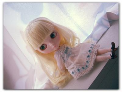 iphone_20111217214157.jpg