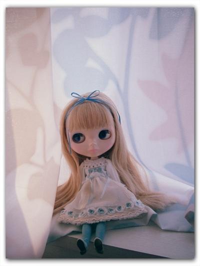 iphone_20111217215309.jpg