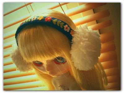 iphone_20120123233245.jpg