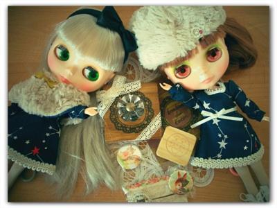 iphone_20120126170841.jpg