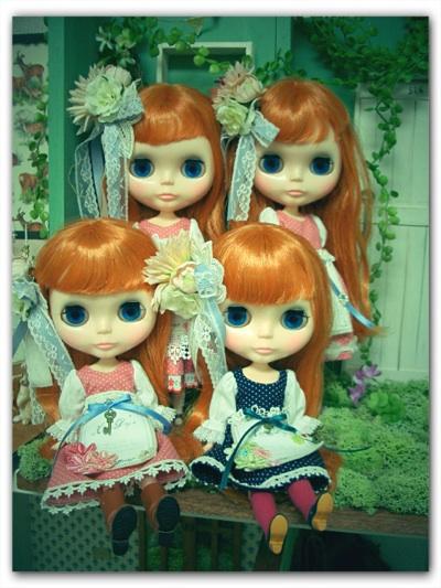 iphone_20120220223107.jpg