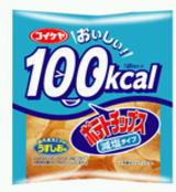 100kcal001.jpg