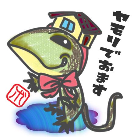 09_1013_02.jpg
