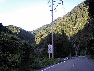 CA380212.jpg