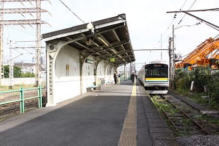 2009100408.jpg